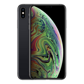 iPhone XS Max 256 Gb - Preto, Prata Ou Dourado