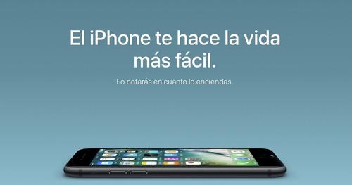 iphone xs max 256 gb nuevo 12 meses garantia