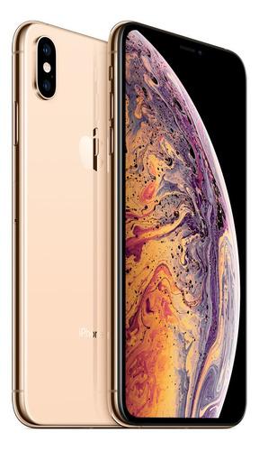 iphone xs max 256gb desbloqueados 10/10