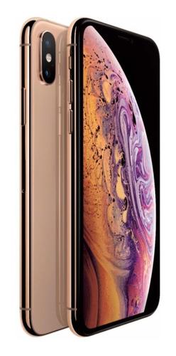 iphone xs max 512 gb. entrega inmediata + garantía