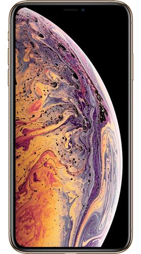 iphone xs max 512gb entrega inmediata