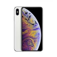iphone xs max 64 gb lacrado original apple+nota fiscal