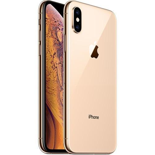 iphone xs max 64 gb, xs, xr 128 gb