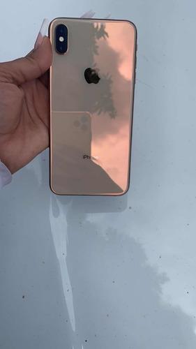 iphone xs max 64g