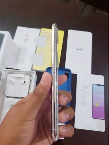 iphone xs max cambio