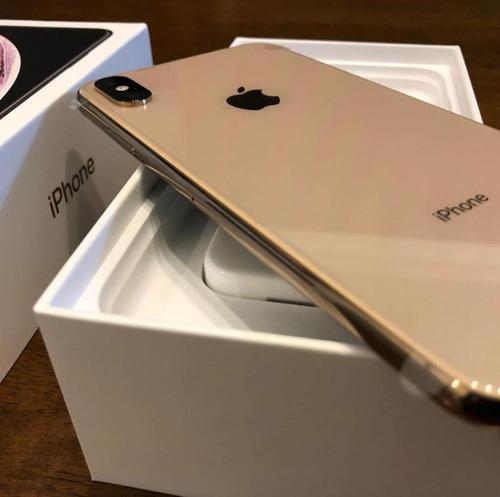 iphone xs max oferta 512gb