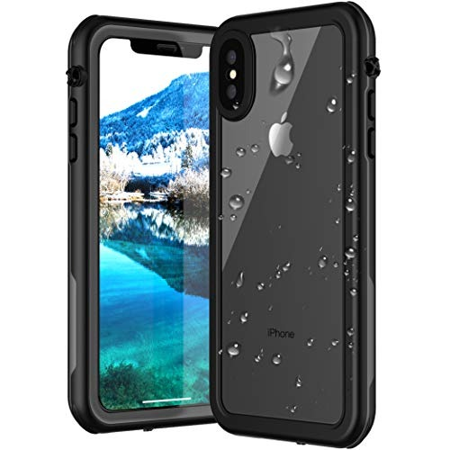 atop iphone xs max case