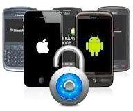 iphone/android desbloqueo/liberación/homologación smartec