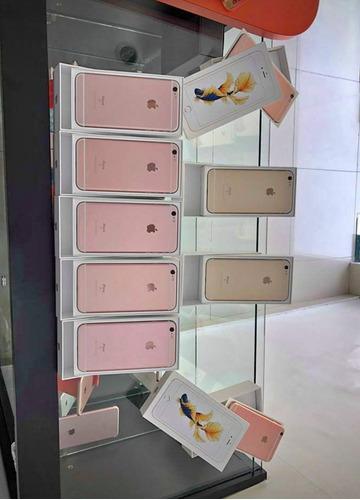 iphones 6s plus 64gb factory unlock
