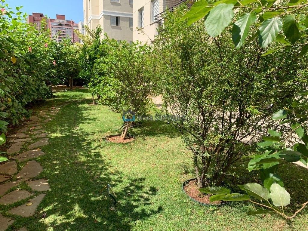 ipiranga, próximo ao museu e parque da independência, 3 dormitórios, 1 suíte e 1 vaga - bi25928