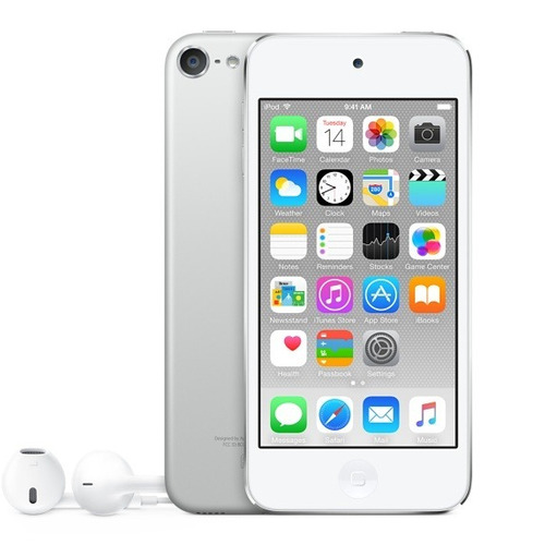 ipod 32 gb outlet