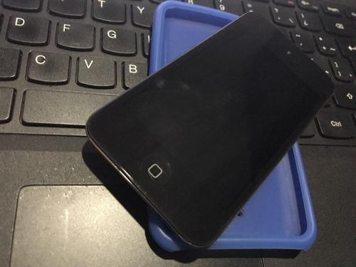 ipod 64 gb usado
