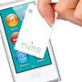 Lamina Protector Transparente Pantalla Ipod Nano 7 Puro Nuev