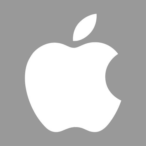 ipod classic 120gb geração