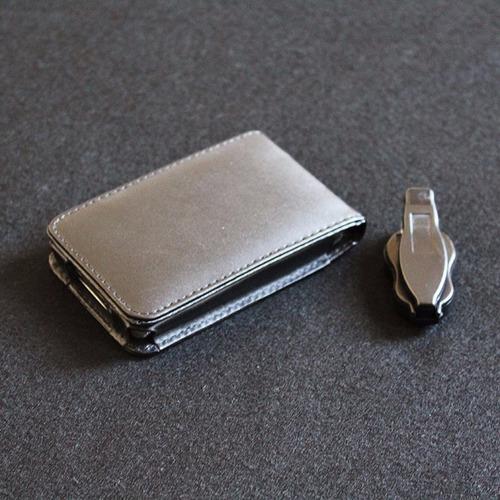 ipod classic capa