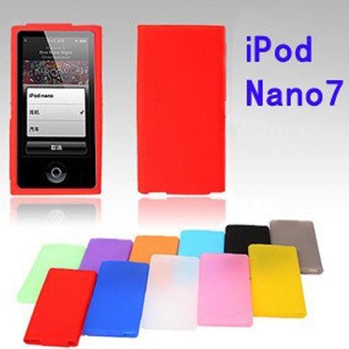 ipod nano /16gb / 7ma gen/ cover de regalo