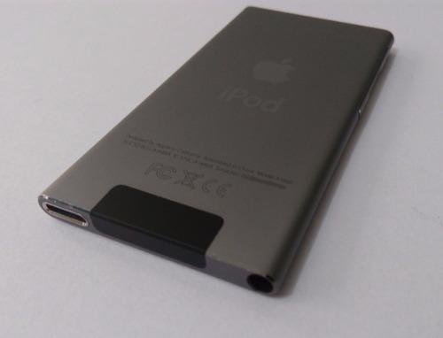 ipod nano 16gb geração