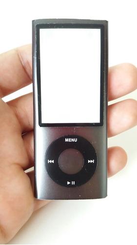 ipod nano 16gb - leia a descrição