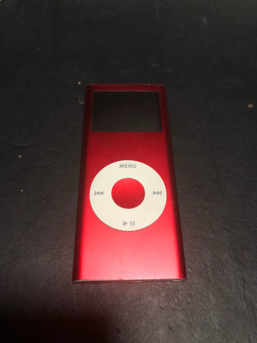 ipod nano 4gb product