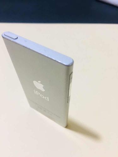 ipod nano 7g operativo