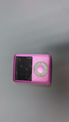 ipod nano 8gb modelo a1236