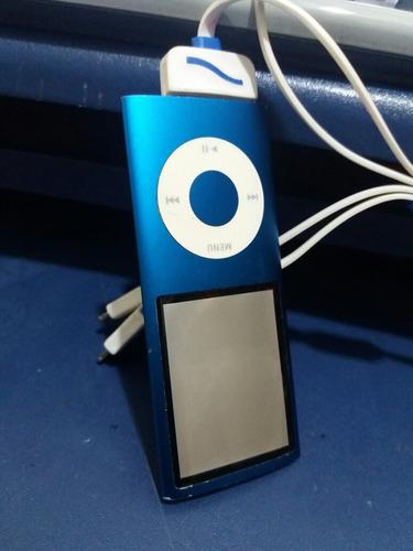 ipod nano a1285