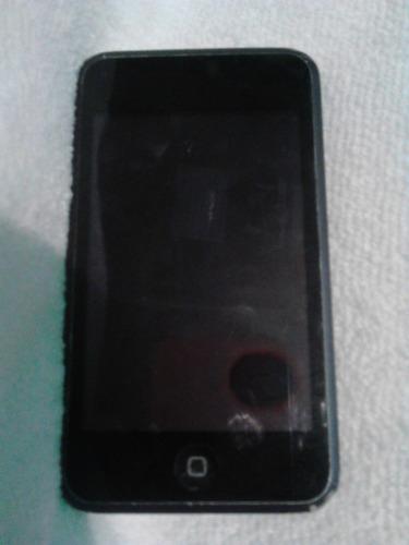 ipod para repuesto 16 gb