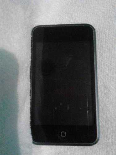 ipod para repuesto 8gb