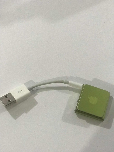 ipod shuffle 4 apple 2 gb