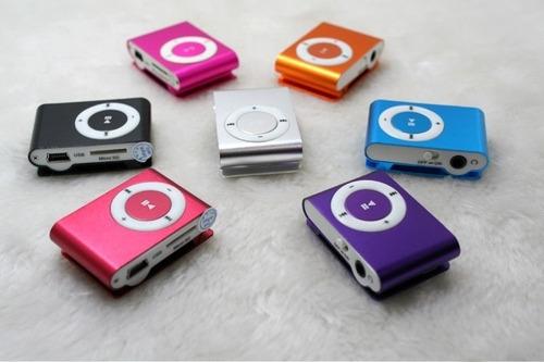 ipod shuffle 8 gb a5plus player+bluetooth+fm+fone+usb+brinde