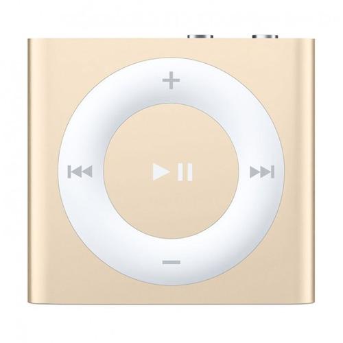 ipod shuffle geração 2gb