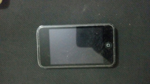 ipod touch 1g apple