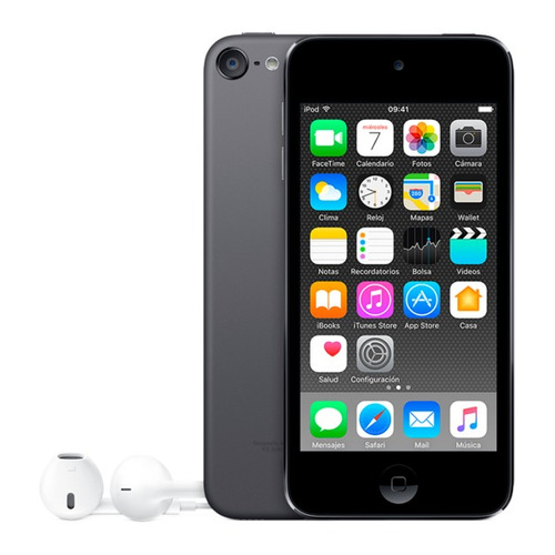 ipod touch 32 gb original - prophone