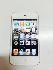 iPod Touch 4 Generacion 8gb