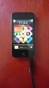 Bateria Recargable Para Ipod Nano 4g (cuarta Generacion) en ...