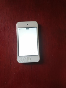Ipod Touch Cuarta Generación 8gb Usado Usado en Mercado Libre México