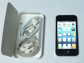 Ipod Nano 4 Generacion - iPod touch en Distrito Capital ...