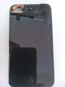 Ipod Nano Cuarta Generacion Amazon Touch - iPod touch 8 GB ...