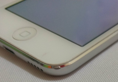ipod touch 5, 32 gb,