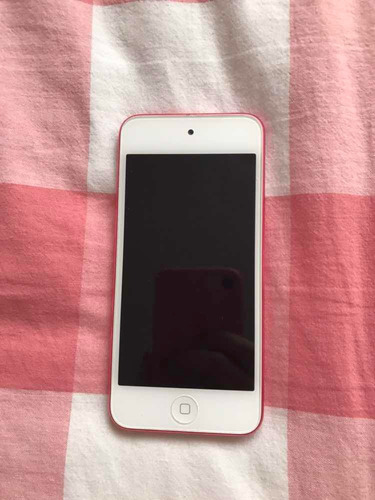 ipod touch 5 (32g)
