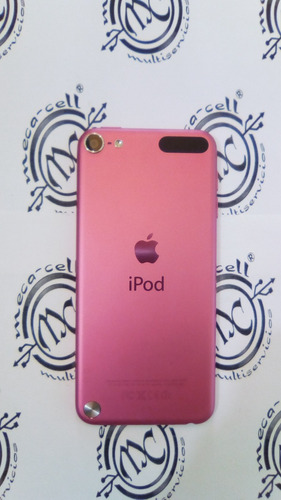 ipod touch 5g 32gb repuestos ! ! !