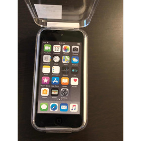 iPod Touch 5g Apple 16gb