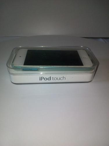 ipod touch 5ta g  32gb original