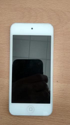 ipod touch 5ta generación 32gb