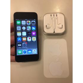 iPod Touch 6 Generation 64 Gb (leer Descripcion) Oferta !!!!