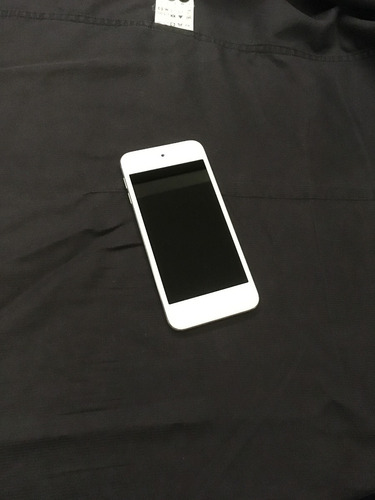 ipod touch 64gb