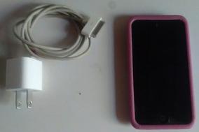 25fe50d7985 Cargador Universal Sirve Para Ipod - Electrónica, Audio y Video en ...