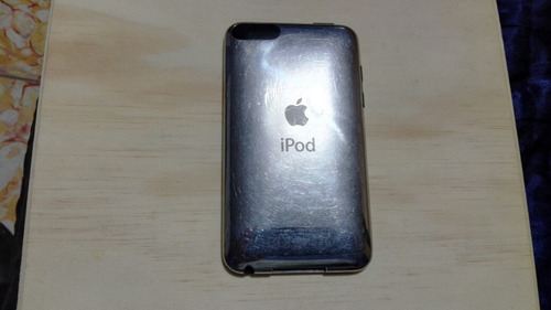 ipod touch 8gb!