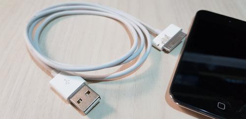 ipod touch 8gb geração