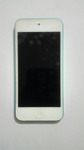 ipod touch a1421
